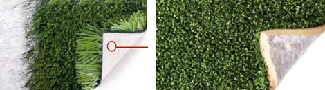 New Jersey Artificial Putting Greens